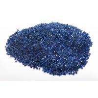 Sapphire-Round: 2.0mm