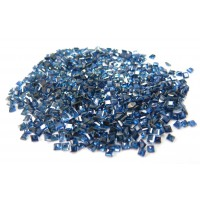 Sapphire-Square: 3.0mm - 3.5mm