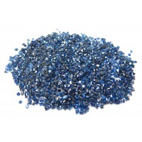 Sapphire-Square: 2.0mm - 3.0mm