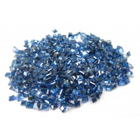 Sapphire-Square: 3.0mm - 4.0mm
