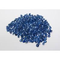 Sapphire-Round: 3.5mm