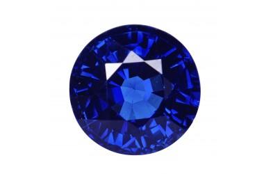 sapphire Asian gem