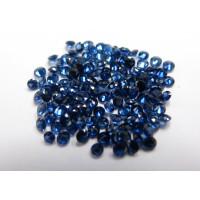 Sapphire-Diamond Cut: 3.0mm
