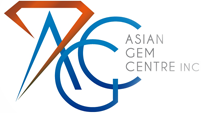 Asian Gem Centre
